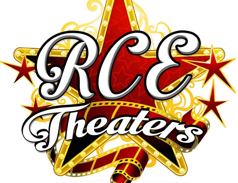 RCE Theater